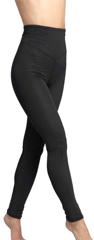 Body Shaper Legging