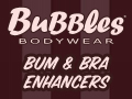 Bubbles Bodywear Padded Panties