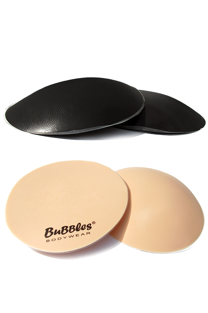 1f8eb0f75 Magnifying Glass Foaming Silicone Butt Pads