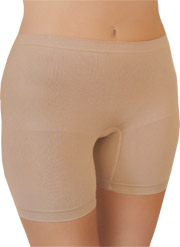Bella Boyshort Shaper