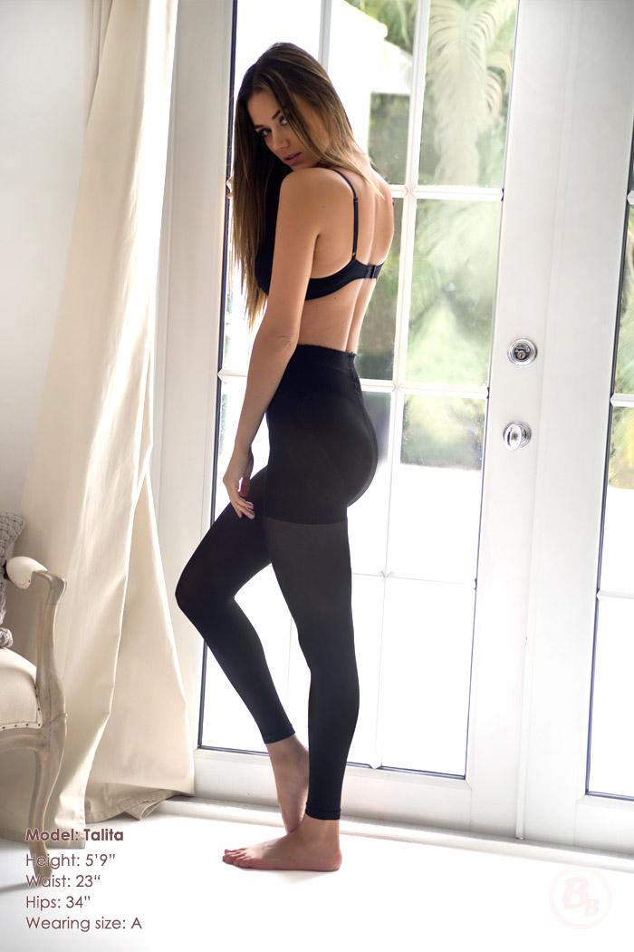 Upskirt downblouse voyeur