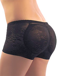 FANCY Fanny Padded Panty