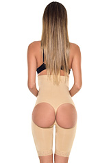 Butt Lifter Bodysuit