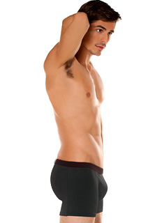 Mens Padded Underwear