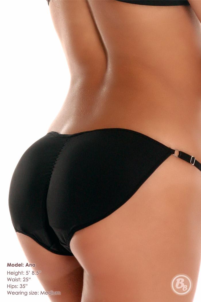 bikini-string-panties-pics-japanse-ladies-best-panty-shot