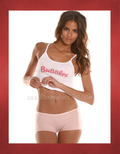 padded-panty-pink-front-CU.jpg