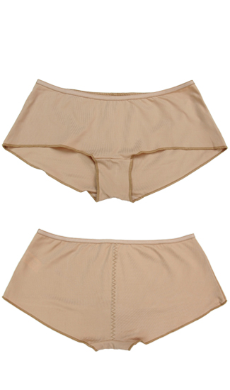 Lowrise Pocket Panties