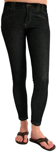 Jeggings Tights